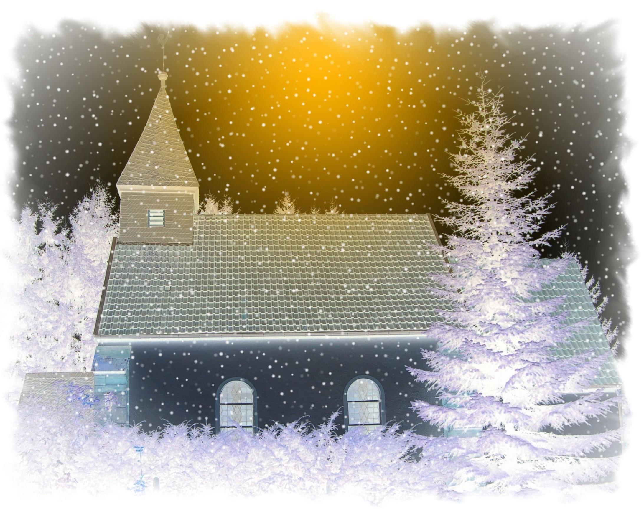 Bilder - Evangelische Kirchengemeinde Vohwinkel